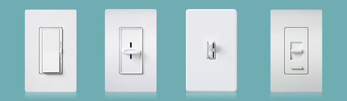 lutron-dimmer-switch-samples